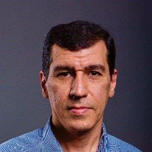 Mr. Amir Esmaeilian
