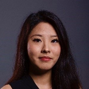 Ms. Hailee Yu