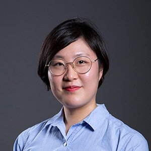 Ms. Jin Chun