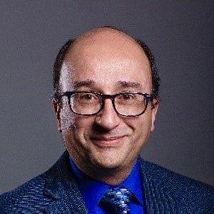 Mr. Joe Lamanna