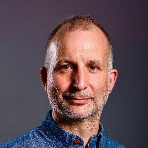 Mr. Mark Chynoweth