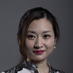 Ms. Wen Wen